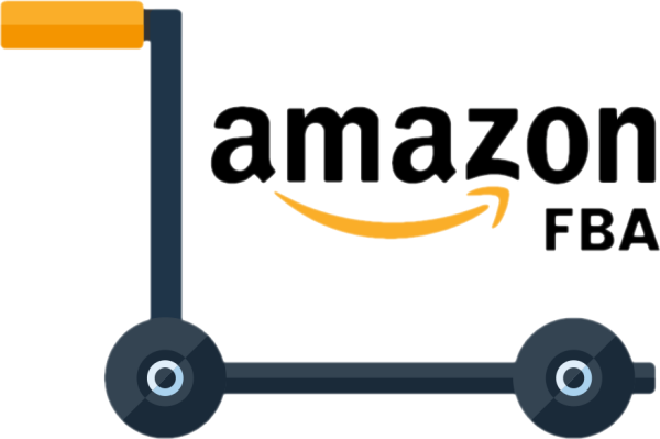 Consulenze e formazione Amazon - Bmob