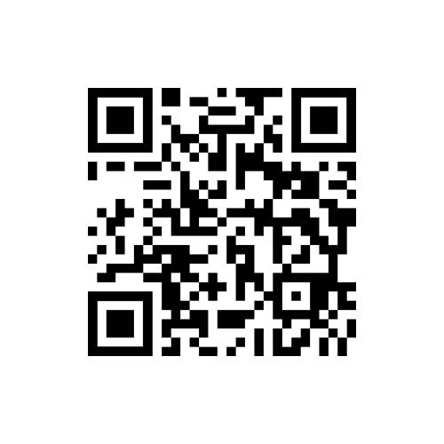 Menù digitale per ristoranti - Bmob