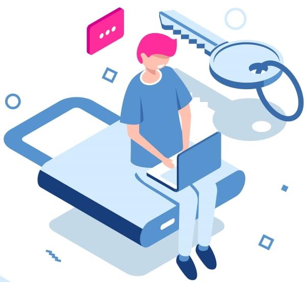 Software Booking Noleggio Gommoni 2020 4