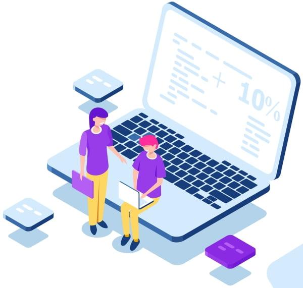 Software Booking Noleggio Gommoni 2020 3